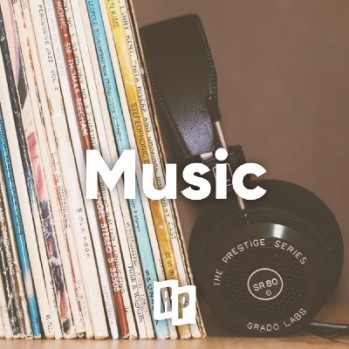 A place for every podcast, every podcast in its place – RadioPublic